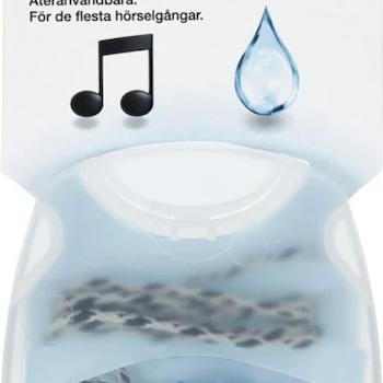 Swedsafe Musik och Simpropp Large