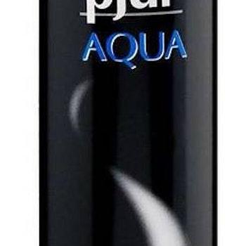 Pjur Aqua Glidmedel 100Ml