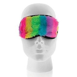 Pride Bondage Play Kit