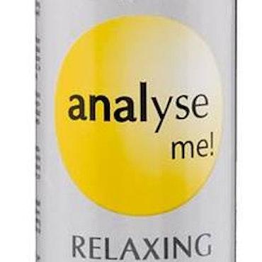 Pjur Analyse Me Relaxing Glide 250Ml