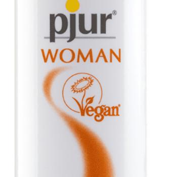 Pjur Woman Vegan 30ml
