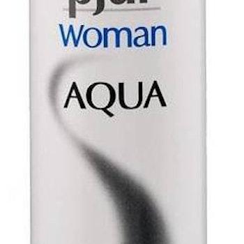 Pjur Woman Aqua Glidmedel 100Ml
