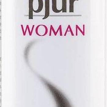 Pjur Woman 30ml