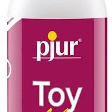 Pjur Toy Lube 100Ml