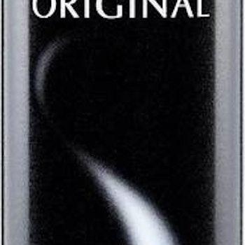 Pjur Original 100ml
