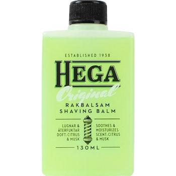 Gahns Hega Original Rakbalsam 130 ml