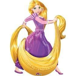 Airwalker Rapunzel 101cm