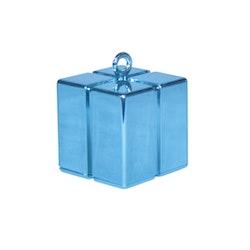 Presentformad Tyngd - Ljusblå