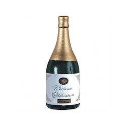 Amscan Champagneflaska-Tyngd