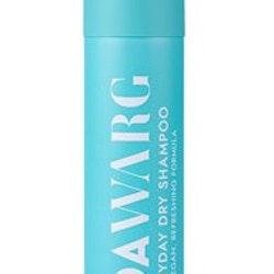 Ida Warg Dry Schampoo 150 ml