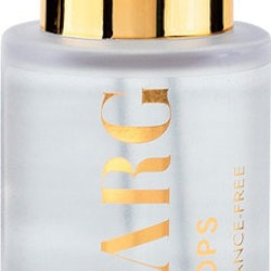 Ida Warg Beauty Tanning Drops 45ml