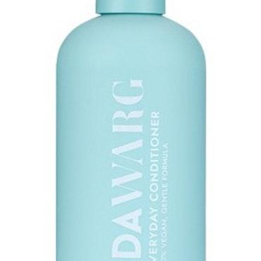 Ida Warg Everyday Conditioner 250 ml