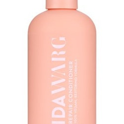 Ida Warg Repair Conditioner 250 ml