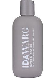 Ida Warg Silver Conditioner 250 ml