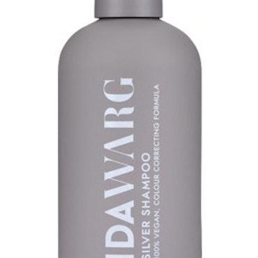 Ida Warg Silver Shampoo 250 ml