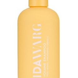 Ida Warg Volume Shampoo 250 ml