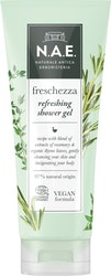 N.A.E. Freschezza Shower Gel 200 ml