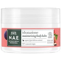 N.A.E. Body Balm Idratazione 200 ml