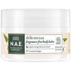 N.A.E. Body Balm Delicatezza 200 ml
