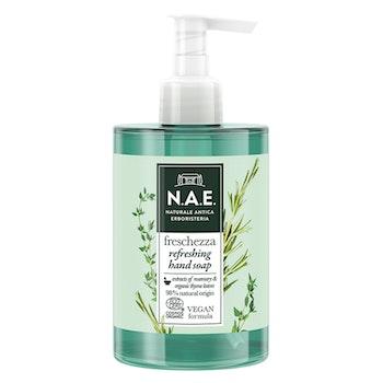 N.A.E. Freschezza Hand Soap 300 ml