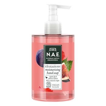 N.A.E. Idratazione Hand Soap 300 ml