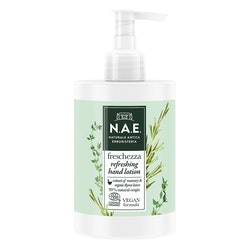 N.A.E. Freschezza Refreshing Hand Lotion 300 ml