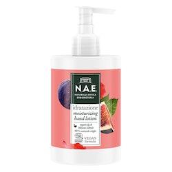 N.A.E. Idratazione Moisturizing Hand Lotion 300 ml