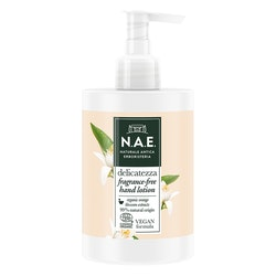N.A.E. Hand Lotion Delicatezza 300 ml