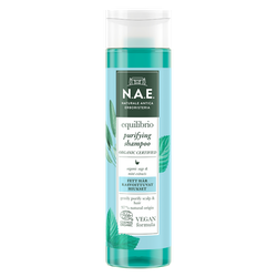 N.A.E. Equilibrio Purifying Shampoo 250 ml