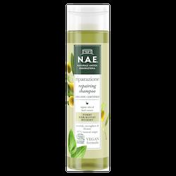 N.A.E. Riparazione Repairing Shampoo 250 ml