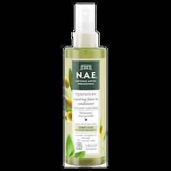 N.A.E. Riparazione Repairing Leave-in Conditioner 200 ml