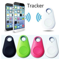 Mini Spion GPS.