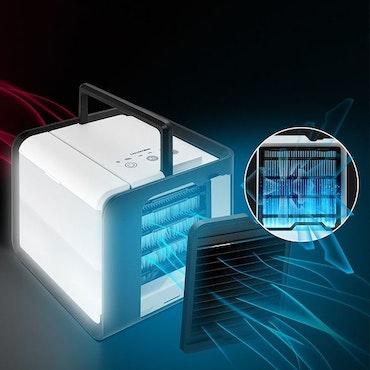 Lanaform Breezy Cube Luftkylare