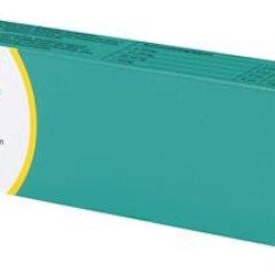 Canikur Pro Pasta 30 ml