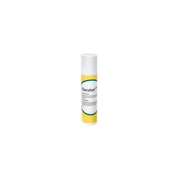 Viacutan Plus Oral lösning i pumpflaska 95 ml