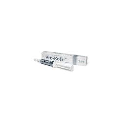 Pro-Kolin+ 30 ml