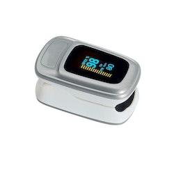Pulsoximeter S1 Lanaform