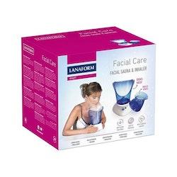 Ansiktssauna Facial Care Lanaform