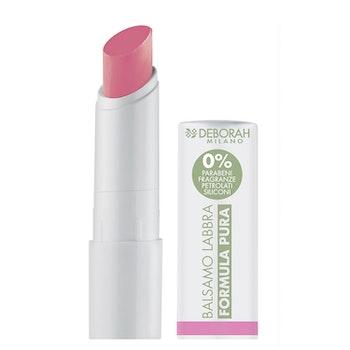 Deborah Pura Lip Balm 04 Pink