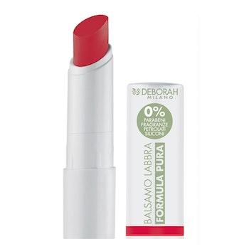 Deborah Pura Lip Balm 05 Red