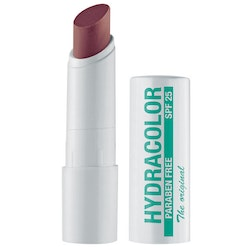 Hydracolor 25