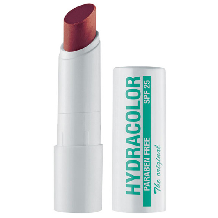 Hydracolor 31