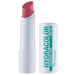 Hydracolor 42