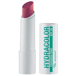 Hydracolor 44