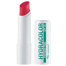 Hydracolor 49 Classic Red