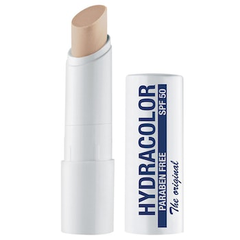 Hydracolor Unisex Spf50