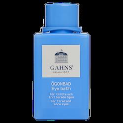 Gahns Ögonbad 130 ml