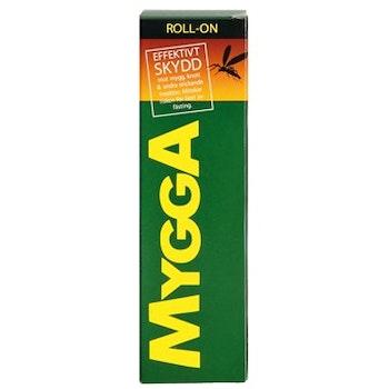 Mygga Original Roll On 50 ml