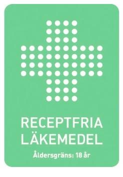 Receptfree.se