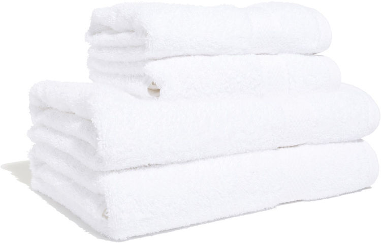 Badlakan Frotte Lord Nelson 2 pack 70x130